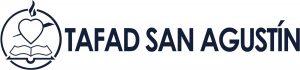 tafad-logo-santander-san-agustin