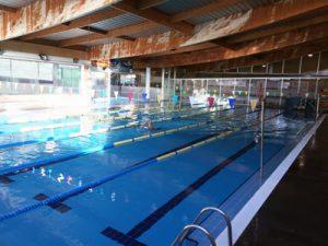 piscina-natacion-tafad-santander