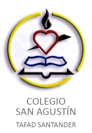 logo-san-agustin-tafad-santander