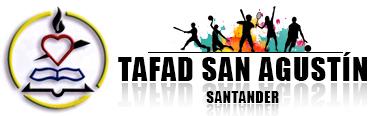 TAFAD SAN AGUSTIN SANTANDER
