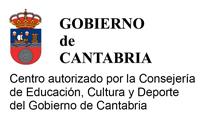 logo-consejería-educacion-cantabria-centro-autorizado