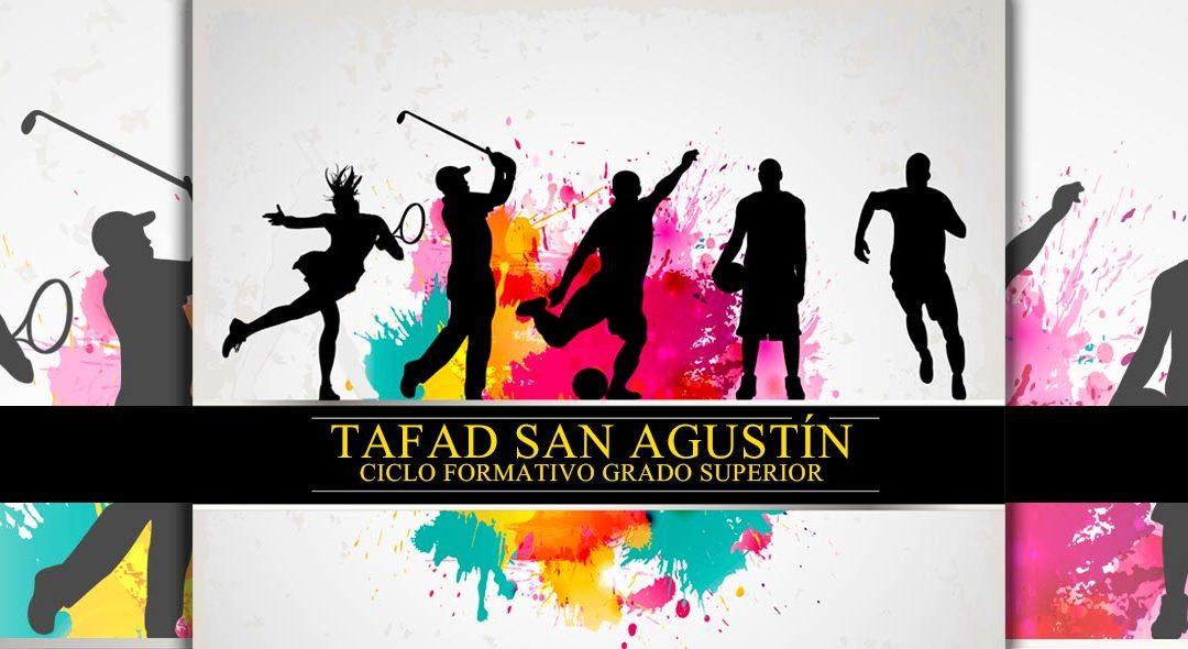 tafad-santander-san-agustin