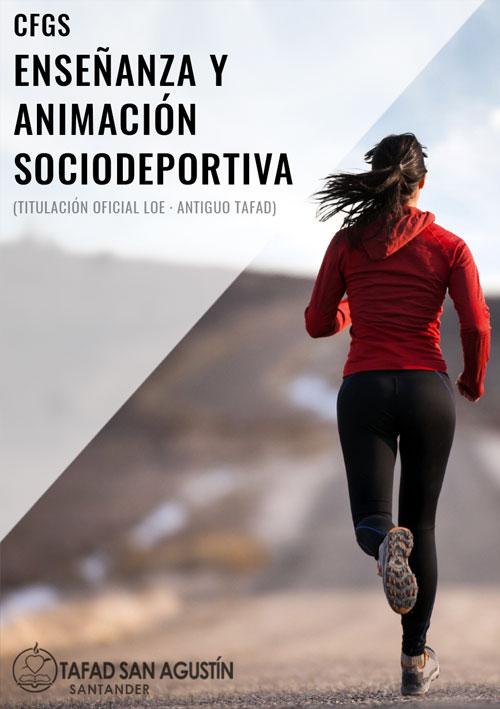 folleto-tafad-santander-san-agustin-santander-cantabria-enseñanza-y-animacion-sociodeportiva