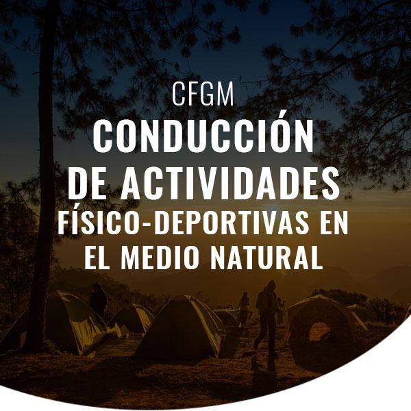 cabecera-mob-formaciones-conduccion-actividades-medio-natural-tafad-santander-san-agustin-cantabria
