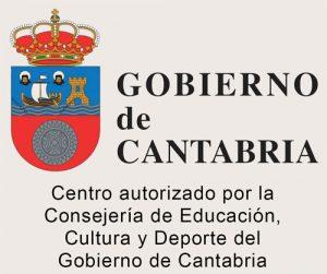 logo-gobierno-cantabria-tafad-santander-tafad-cantabria-san-agustin