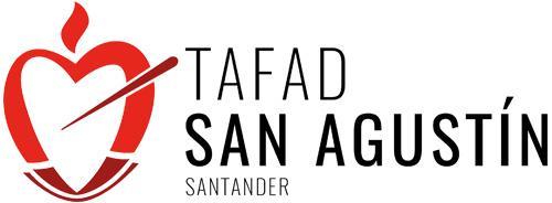 logo-tafad-santander-tafad-cantabria-san-agustin