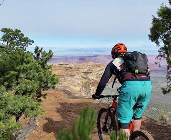 blurbs-materiales-guia-de-bicicleta-conduccion-actividades-guia-en-el-medio-natural-teco-tafad-santander-tafad-cantabria-san-agustin