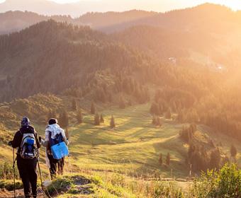 blurbs-materiales-guia-de-media-montaña-senderismo-conduccion-actividades-guia-en-el-medio-natural-teco-tafad-santander-tafad-cantabria-san-agustin